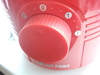 Блендер KITFORT КТ-1331-2,  стационарный,  красный вид 12