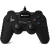 Проводной контроллер CANYON CNS-GP4, для  PlayStation 2/3/PC, черный, 1.8м [apcnsgp4] вид 5