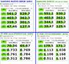 "SSD накопитель SAMSUNG 860 EVO MZ-76E500BW 500Гб, 2.5"", SATA III вид 11"