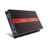 Усилитель автомобильный KICX SP 600D [2069045] вид 10