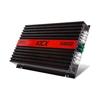 Усилитель автомобильный KICX SP 600D [2069045] вид 7