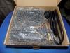 Блок питания AEROCOOL VX PLUS 450W,  450Вт,  120мм,  черный, retail [vx-450 plus] вид 12