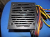 Блок питания AEROCOOL VX PLUS 450W,  450Вт,  120мм,  черный, retail [vx-450 plus] вид 11