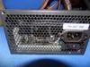 Блок питания AEROCOOL VX PLUS 450W,  450Вт,  120мм,  черный, retail [vx-450 plus] вид 10