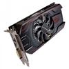 Видеокарта SAPPHIRE AMD  Radeon RX 560  (14CU),  11267-22-20G PULSE RX 560 OC (UEFI),  2Гб, GDDR5, OC,  Ret вид 5