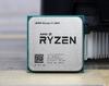 Процессор AMD Ryzen 5 2600, SocketAM4,  BOX [yd2600bbafbox] вид 3