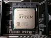 Процессор AMD Ryzen 5 2600X, SocketAM4,  BOX [yd260xbcafbox] вид 4