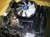 Процессор AMD Ryzen 5 2600X, SocketAM4,  BOX [yd260xbcafbox] вид 3