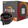 Процессор AMD Ryzen 7 2700, SocketAM4,  BOX [yd2700bbafbox] вид 4