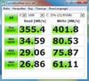 "SSD накопитель PLEXTOR LiteOn MU 3 PH6-CE240 240Гб, 2.5"", SATA III вид 10"