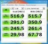 "SSD накопитель PLEXTOR LiteOn MU 3 PH6-CE480 480Гб, 2.5"", SATA III вид 14"