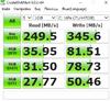 "SSD накопитель PLEXTOR LiteOn MU 3 PH6-CE480 480Гб, 2.5"", SATA III вид 13"