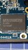 "SSD накопитель PLEXTOR LiteOn MU 3 PH6-CE480 480Гб, 2.5"", SATA III вид 10"