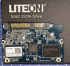 "SSD накопитель PLEXTOR LiteOn MU 3 PH6-CE480 480Гб, 2.5"", SATA III вид 9"