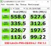 "SSD накопитель PLEXTOR LiteOn MU 3 PH6-CE480 480Гб, 2.5"", SATA III вид 7"