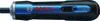 Отвертка электрическая BOSCH GO Kit,  1.5Ач [06019h2021] вид 20