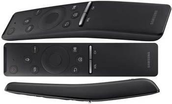 SAMSUNG UE50MU6100UXRU LED телевизор