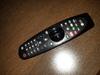 LG 43UK6710PLB LED телевизор вид 9