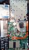 """Ноутбук LENOVO IdeaPad 330-15ARR, 15.6"""",  AMD  Ryzen 3  2200U 2.5ГГц, 8Гб, 500Гб,  AMD Radeon  Vega 3, Free DOS, 81D2004FRU,  черный вид 22"""
