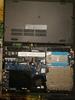 "Ноутбук LENOVO V330-15IKB, 15.6"",  Intel  Core i3  8130U 2.2ГГц, 4Гб, 1000Гб,  Intel UHD Graphics  620, DVD-RW, Free DOS, 81AX00JGRU,  серый вид 5"