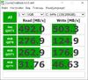 "SSD накопитель AMD Radeon R5 R5SL480G 480Гб, 2.5"", SATA III вид 10"