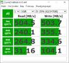 "SSD накопитель AMD Radeon R5 R5SL480G 480Гб, 2.5"", SATA III вид 9"