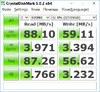 Карта памяти microSDXC UHS-I SANDISK Ultra 80 128 ГБ, 80 МБ/с, Class 10, SDSQUNS-128G-GN6TA,  1 шт., переходник SD вид 3