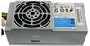 Блок питания Seasonic Flex ATX 300W SSP-300SUB 80+ bronze (24+4+4pin) APFC 40mm fan 3xSATA Cab Manag вид 8