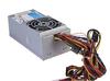 Блок питания Seasonic Flex ATX 300W SSP-300SUB 80+ bronze (24+4+4pin) APFC 40mm fan 3xSATA Cab Manag вид 6