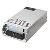 Блок питания Seasonic Flex ATX 300W SSP-300SUB 80+ bronze (24+4+4pin) APFC 40mm fan 3xSATA Cab Manag вид 4
