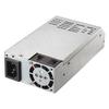 Блок питания Seasonic Flex ATX 300W SSP-300SUB 80+ bronze (24+4+4pin) APFC 40mm fan 3xSATA Cab Manag вид 3