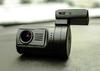 Видеорегистратор TRENDVISION MINI 2CH GPS черный вид 16