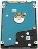 "Жесткий диск TOSHIBA L200 HDWL120EZSTA,  2Тб,  HDD,  SATA III,  2.5"",  RTL вид 8"