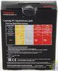 "Жесткий диск TOSHIBA L200 HDWL120EZSTA,  2Тб,  HDD,  SATA III,  2.5"",  RTL вид 6"