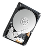 "Жесткий диск TOSHIBA L200 HDWL120EZSTA,  2Тб,  HDD,  SATA III,  2.5"",  RTL вид 3"