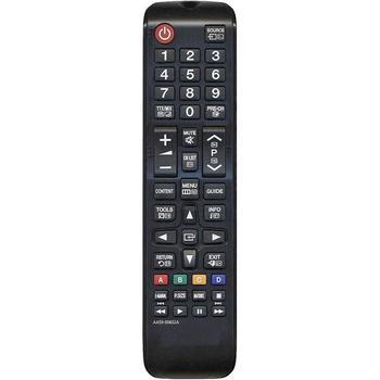 SAMSUNG UE49NU7100UXRU LED телевизор