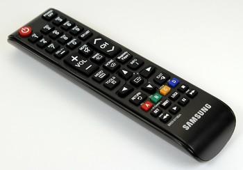 SAMSUNG UE55NU7300UXRU LED телевизор