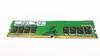 Модуль памяти SAMSUNG M378A1K43BB2-CRC DDR4 -  8Гб 2400, DIMM,  OEM вид 7