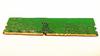 Модуль памяти SAMSUNG M378A1K43BB2-CRC DDR4 -  8Гб 2400, DIMM,  OEM вид 6