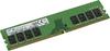Модуль памяти SAMSUNG M378A1K43BB2-CRC DDR4 -  8Гб 2400, DIMM,  OEM вид 5