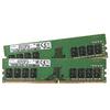 Модуль памяти SAMSUNG M378A1K43BB2-CRC DDR4 -  8Гб 2400, DIMM,  OEM вид 4