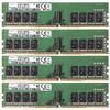 Модуль памяти SAMSUNG M378A1K43BB2-CRC DDR4 -  8Гб 2400, DIMM,  OEM вид 3