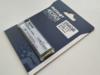 SSD накопитель PATRIOT Scorch PS256GPM280SSDR 256Гб, M.2 2280, PCI-E x2,  NVMe вид 3