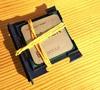 Процессор AMD Ryzen 7 2700X, SocketAM4,  TRAY [yd270xbgm88af] вид 4