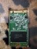 SSD накопитель TRANSCEND TS120GMTS420S 120Гб, M.2 2242, SATA III вид 7