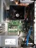 Компьютер  DELL Vostro 3670,  Intel  Core i3  8100,  DDR4 4Гб, 1000Гб,  Intel UHD Graphics 630,  DVD-RW,  CR,  Windows 10 Home,  черный [3670-0946] вид 14