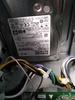 Компьютер  DELL Vostro 3670,  Intel  Core i3  8100,  DDR4 4Гб, 1000Гб,  Intel UHD Graphics 630,  DVD-RW,  CR,  Windows 10 Home,  черный [3670-0946] вид 12