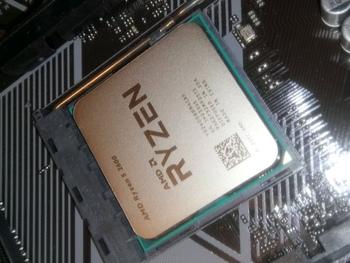 Процессор AMD Ryzen 52600, SocketAM4, OEM [yd2600bbm6iaf]