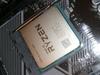 Процессор AMD Ryzen 5 2600, SocketAM4,  OEM [yd2600bbm6iaf] вид 3