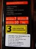 Беспроводной роутер TENDA AC5,  черный вид 23